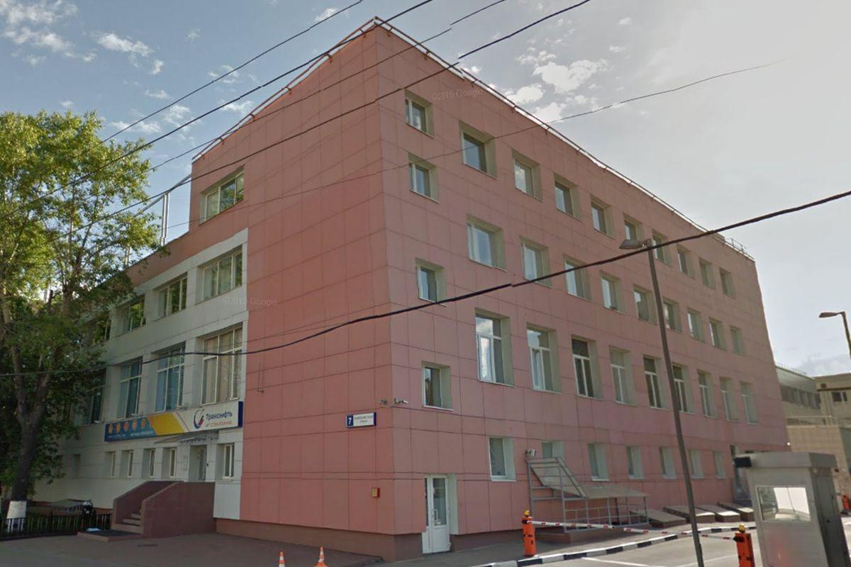 3-bcpavlovskiy-ru